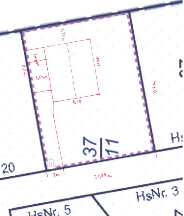 2016-04-18 13_30_38-Hausausrichtung.pdf - Adobe Acrobat Reader DC